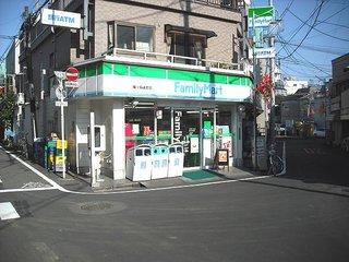 sugi001-35.jpg