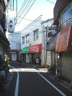 sugi001-46.jpg
